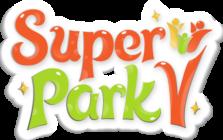 Super Park V Черкассы